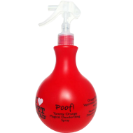 Pet Head Poof 450 ml