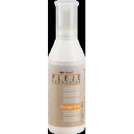 Diafarm Omega 3+6+9 250 ml