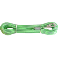 Alac Sporline/Langline Grønn