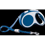 Flexi Vario Tape Blå X-Small - 3 m