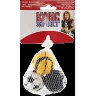 Kong Sports Balls Aktivitetsleke X-Small