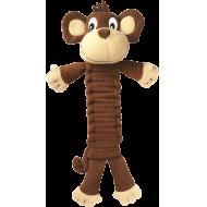 Kong Bendeez Ape