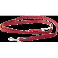 Buster Neoprene Multipurpose Line Rød