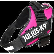 Julius K9 Rosa IDC Sele