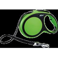 Flexi New Comfort Bånd Grønn