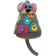 Kong Cat Tropics Mouse