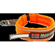 Non-stop Dogwear Safe halsbånd