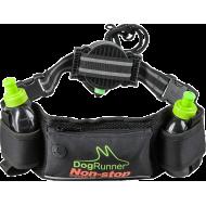 Non-stop Dogwear DogRunner
