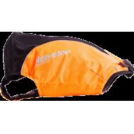 Non-stop Dogwear Jaktdekken 40/68 cm