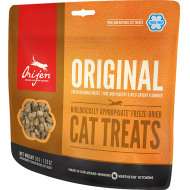 Orijen Cat Treats Original