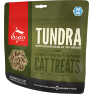 Orijen Cat Treats Tundra