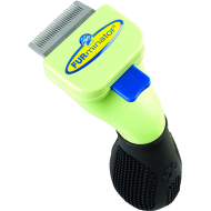 Furminator Deshedding Tool Short Hair