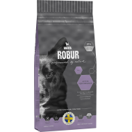 Bozita  Robur Dog Active Performance 12 kg