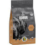 Bozita Robur Dog Adult Maintenance