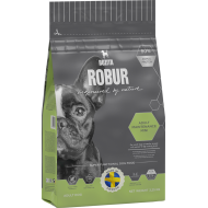 Bozita  Robur Dog Adult Maintenance Mini 3,25 kg