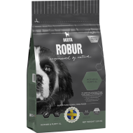 Bozita Robur Dog Mother & Puppy XL