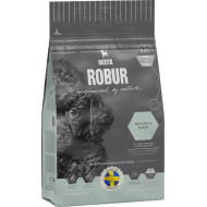 Bozita  Robur Dog Mother & Puppy 14 kg
