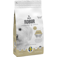 Bozita Robur Dog Sensitive Grain Free Chicken