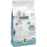 Bozita  Robur Dog Sensitive Grain Free Reindeer
