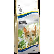 Bozita Kitten