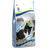 Bozita Cat Outdoor & Active