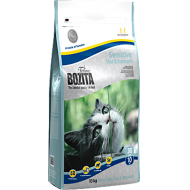 Bozita Cat Sensitive Diet & Stomach