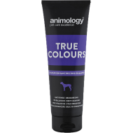Animology True Colours 250 ml