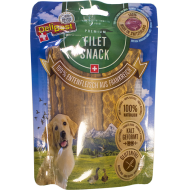 Delibest Filet Snack Andekjøtt 100 g