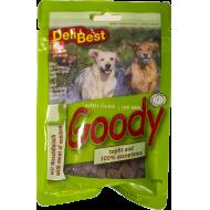 Delibest Goody Hjort 100 g