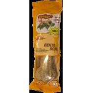 Delibest Dentabone med Lam 1 stk.