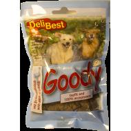 Delibest Goody struts 100 g