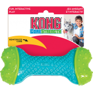 Kong CoreStrength Bone Tyggeleke