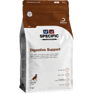 Specific Cat Digestive Support FID 2 kg