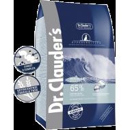 Dr Clauders DR Clauders Hyposensitiv Sild & Potet
