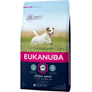 Eukanuba Active Adult Small Breed