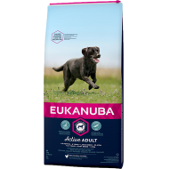 Eukanuba Active Adult Large Breed 15 kg