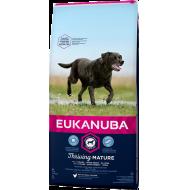 Eukanuba Thriving Mature Large Breed 5+ 15 kg