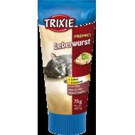 Trixie Premium Liver Pâté 75 g