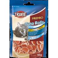 Trixie Premium Tuna Rolls 50 g