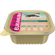 Eukanuba Dog Adult Lam 22 x 150 g