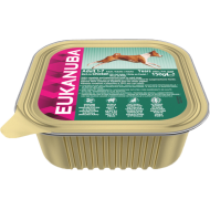 Eukanuba Dog Adult Chicken 22 x 150 g