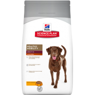 Hill's Science Plan Dog Adult Healthy Mobility Large Breed Chicken 12 kg