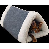 Rosewood Snuggle Plush 2 in 1 55 cm
