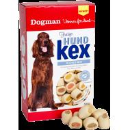 Dogman Duokjeks 500 g