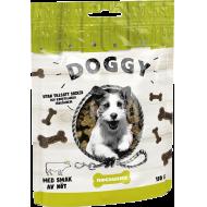 Doggy Turgodt Biff 150 g