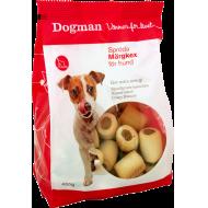 Dogman Margkjeks 400 g
