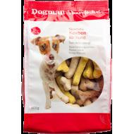 Dogman Kjeksbein 400 g