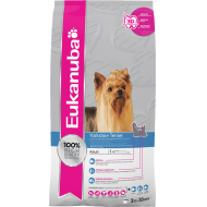 Eukanuba Adult Yorkshire Terrier 2 kg