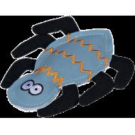 Trixie Edderkopp