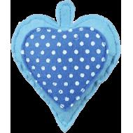 Trixie Baldrian Heart